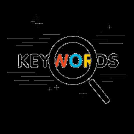 Google Ads Keyword Research