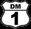 DM1 SEO