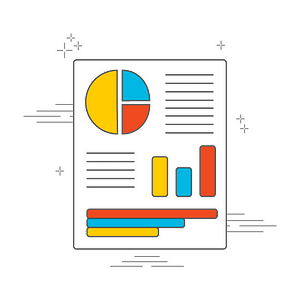 Monthly SEO performance reports from your SEO Company