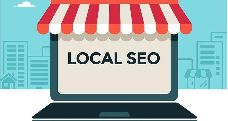 Google Maps & Local SEO Optimization