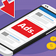 Google Ads Revenue and sales increase