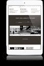 slide1 iPad